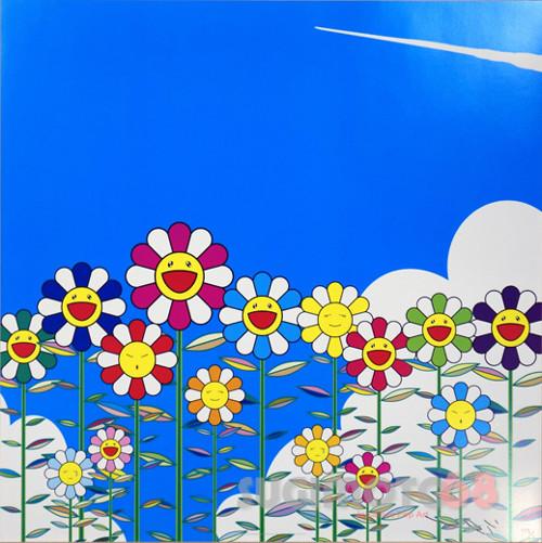 60_Flower1