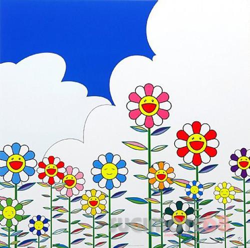 61_Flower2