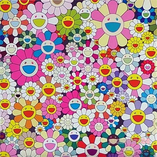 72b_Flower_Smile_2011_500