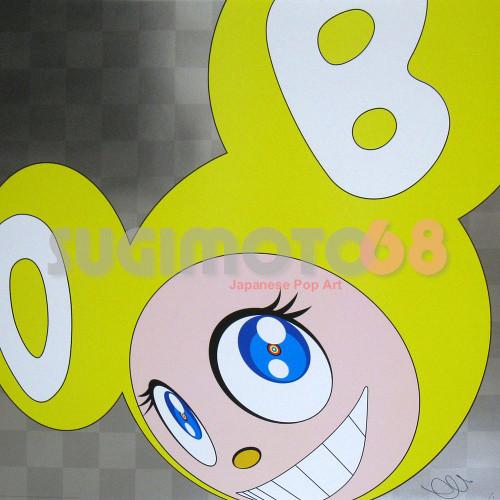 89_Yellow1