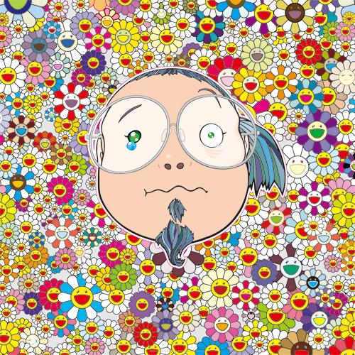 94_Murakami-kun, Quel Surprise Et Quel Dommage