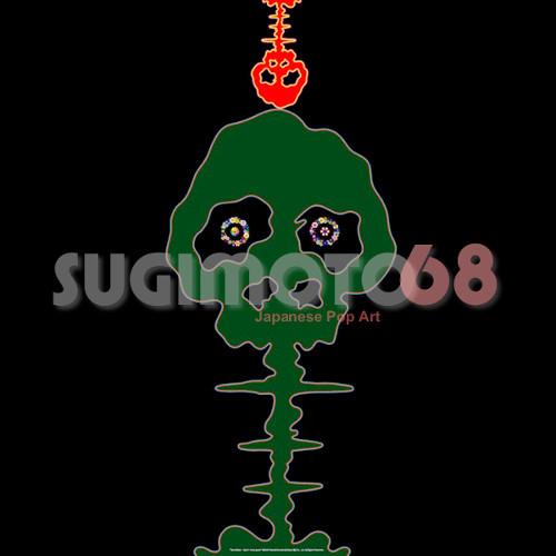 98_BlackBokan61