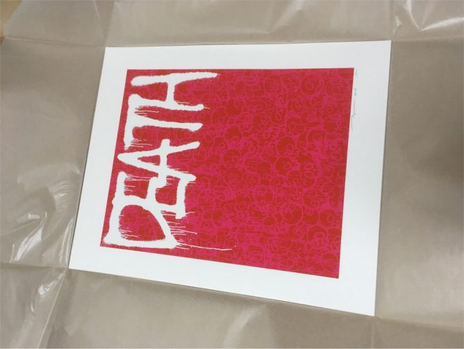 DeathPink1