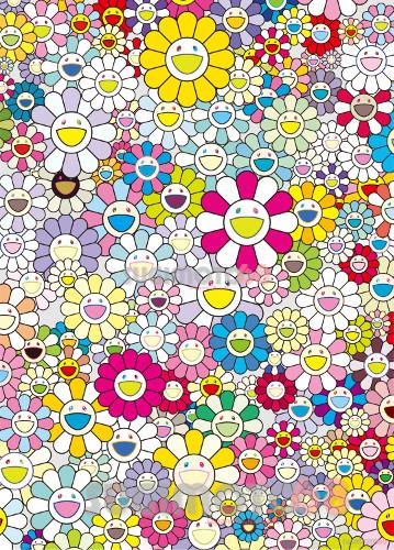 M4_Multicolor_D