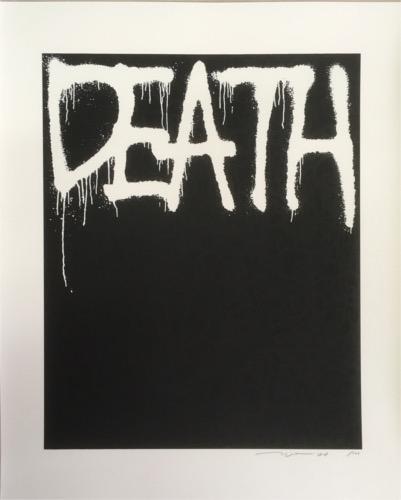 Murakami_death_black500
