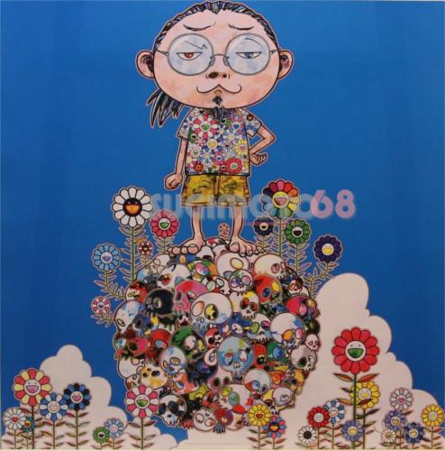 Murakami_supernatural68_500