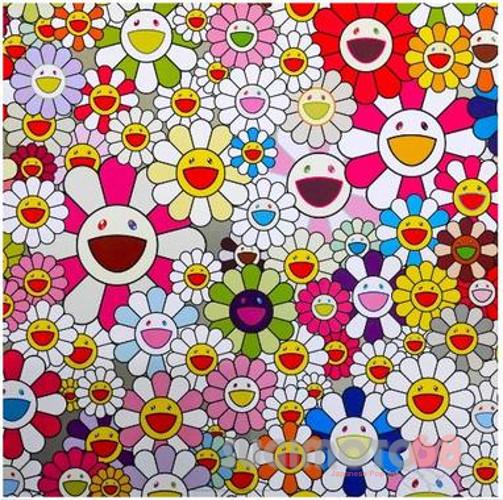 Nirvana_flowers_blooming2.jpg