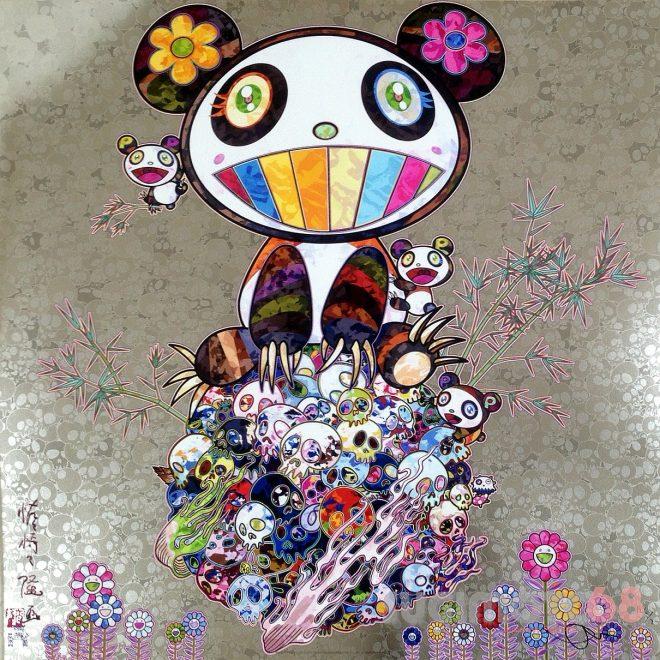 Panda_silver0